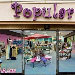 Photo Of Popular   Calabasas, CA, United States. Popular
