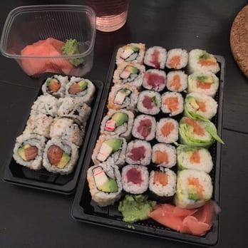 Mister wei 13 photos 20 avis japonais rue - Bonne appetit en japonais ...