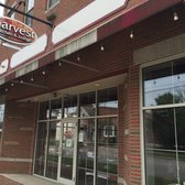 Solon Ohio Restaurants Harvest