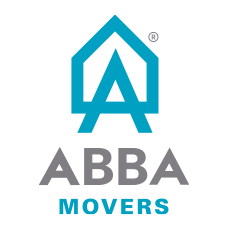 Abba Movers