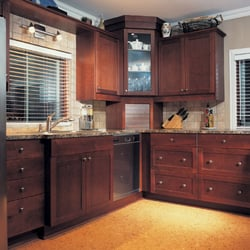 Photo Of Design To Perfection Kitchen Concepts, Inc.   Hamilton, ON, Canada