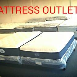 Mattress Outlet Fayetteville Mattresses 2829 Raeford Rd