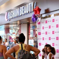Fashion beauty supply carson ca 9