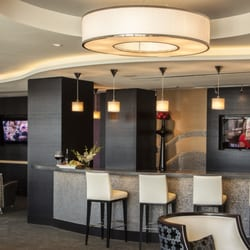 Meridian At Ballston Commons - 41 Photos & 16 Reviews - Apartments ...