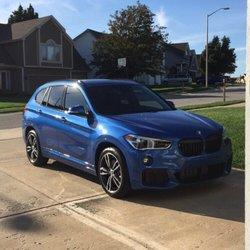 Bmw Kansas City >> Bmw Of Kansas City South 13 Photos 21 Reviews Car Dealers