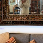 The Blue Door - (New) 74 Photos & 28 Reviews - Antiques - 4 E
