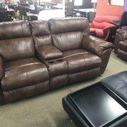 I Definitely Photo Of Su Casa Linda Furniture Dallas Tx United States