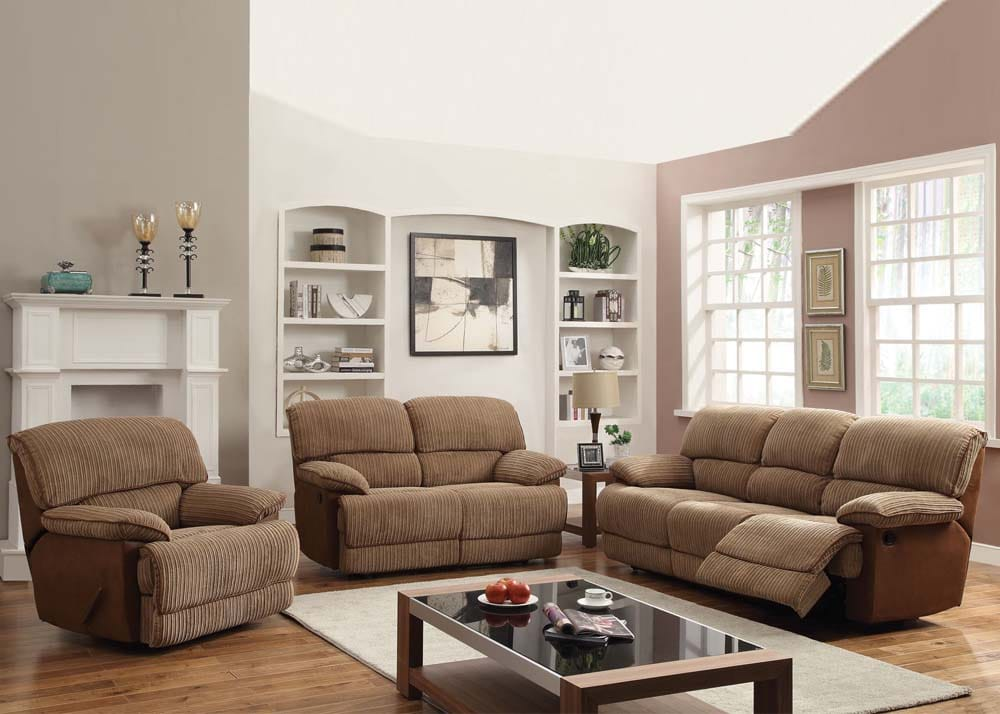 pina furniture 57 photos 34 avis magasin de meuble 16766 arrow blvd fontana ca tats. Black Bedroom Furniture Sets. Home Design Ideas