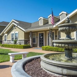 Photo Of California Home For Seniors Chatsworth Ca United States