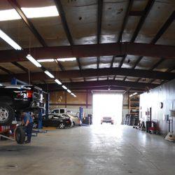 Major Motors Of Arab Auto Repair 501 N Brindlee