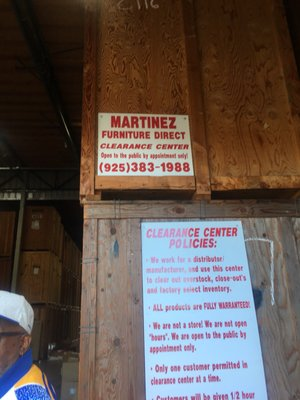 Martinez Furniture Direct 37 Bridgehead Rd Martinez Ca Furniture