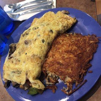 Kountry Style Kitchen Restaurant - 1010 Photos & 1249 Reviews ...