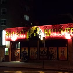 photo of spirit halloween queens ny united states - Spirit Halloween Locations Michigan