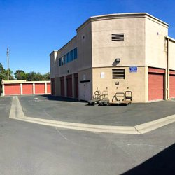 Superieur Photo Of StorQuest Self Storage   Long Beach, CA, United States