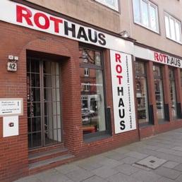 rothaus m bel 14 avalia es acess rios gertigstra e. Black Bedroom Furniture Sets. Home Design Ideas