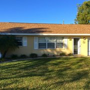 Marvelous ... Photo Of Florida Southern Roofing And Sheet Metal   Sarasota, FL,  United States