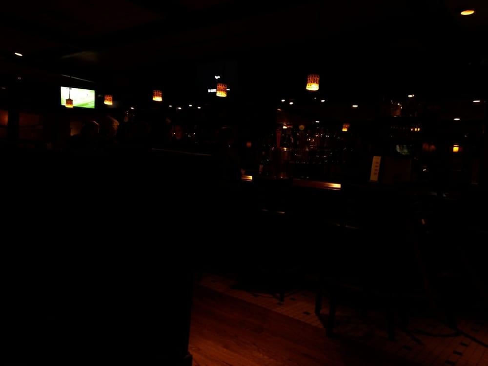 Mims Restaurant Roslyn Ny