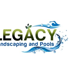 legacy landscaping and pools closed 28 reviews landscaping