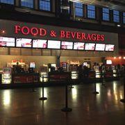 Bowtie Richmond Va >> Bow Tie Cinema 63 Photos 175 Reviews Cinema 1301 N Blvd
