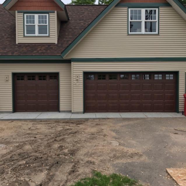 Garage Door 4 Less Get Quote 23 Photos Garage Door Services