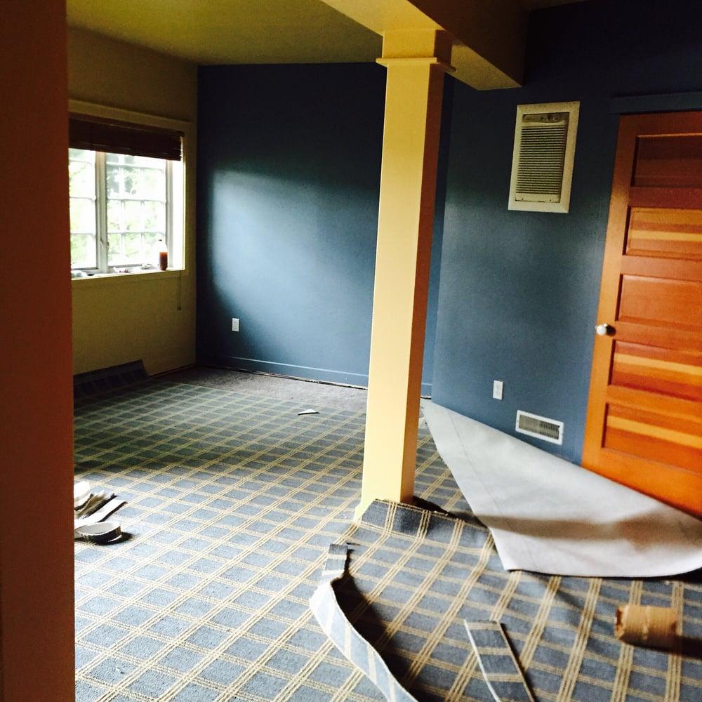 Carpet Ballston Spa Ny