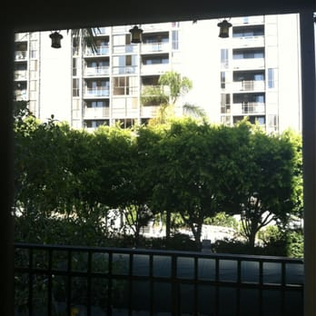 best western cabrillo garden inn. Photo Of Best Western Cabrillo Garden Inn - San Diego, CA, United States.