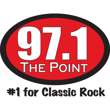 Homepage | Country Legends 97.1