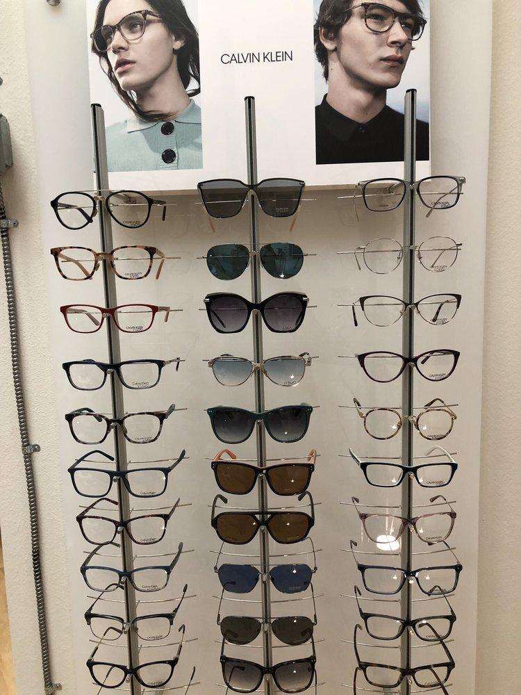 K's Optical