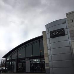 Audi Of Rochester Hills Reviews Auto Parts Supplies - Audi rochester hills