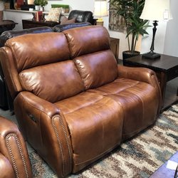 Jerome S Furniture 234 Photos 451 Reviews 333 N Johnson Ave El Cajon Ca Phone Number Yelp