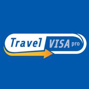 Russian Visa Processing Center ILS - 27 Reviews - Passport