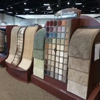 Photo of Beckler's Carpet Outlet - Dalton, GA, United States. Carpet!