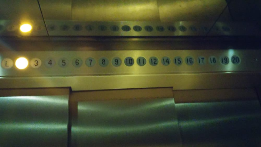 No 13th floor lol yelp for 13th floor media