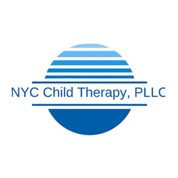 Nyc Child Therapy Counseling Mental Health 108 18 Queens Blvd