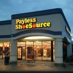 Shoe Stores In West Jordan Ut