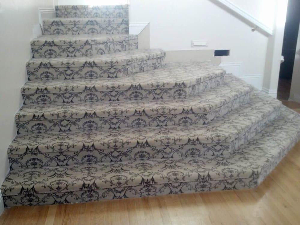 My New Stairs Yelp