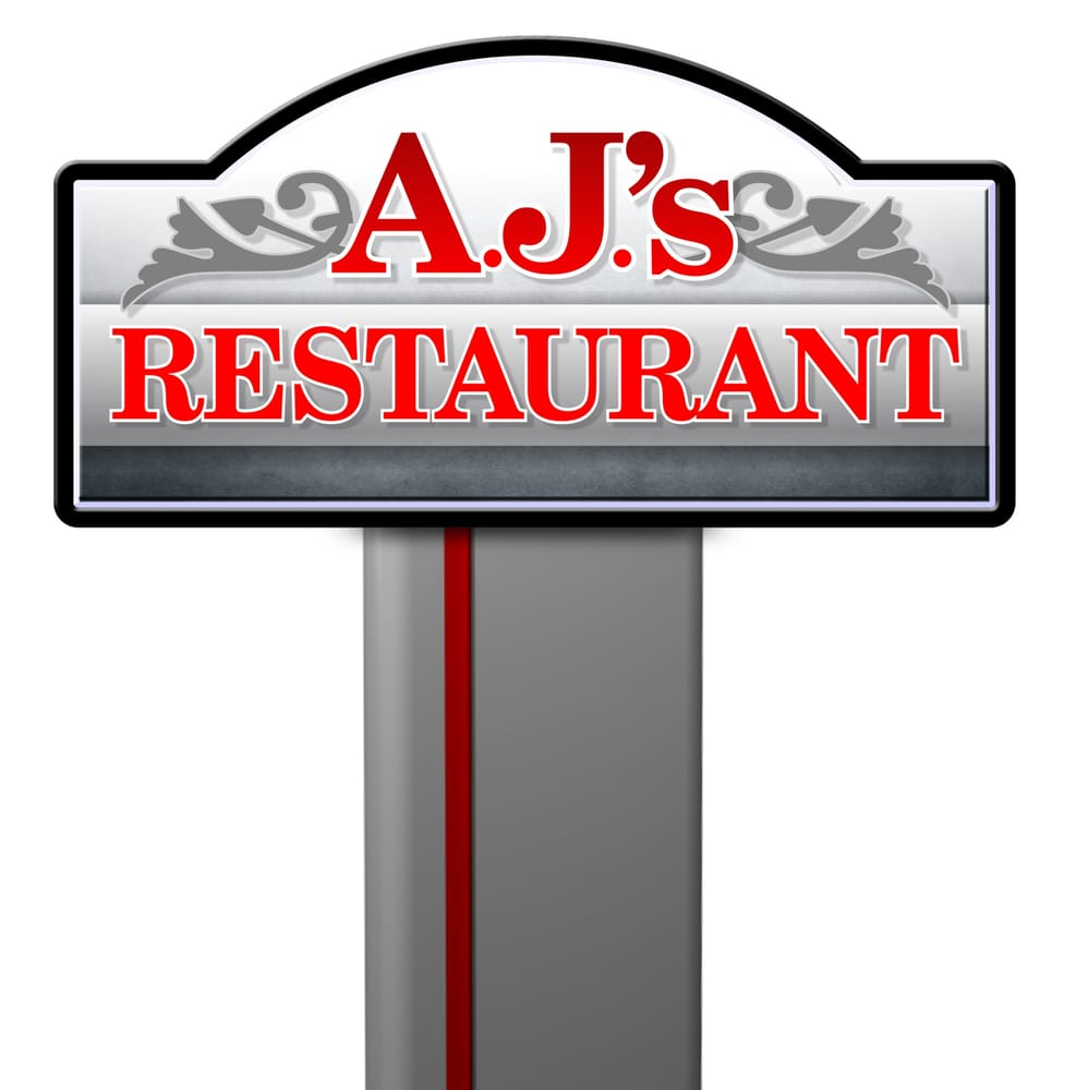 A J Family Restaurant: 214 Hwy 21 S, Monroeville, AL