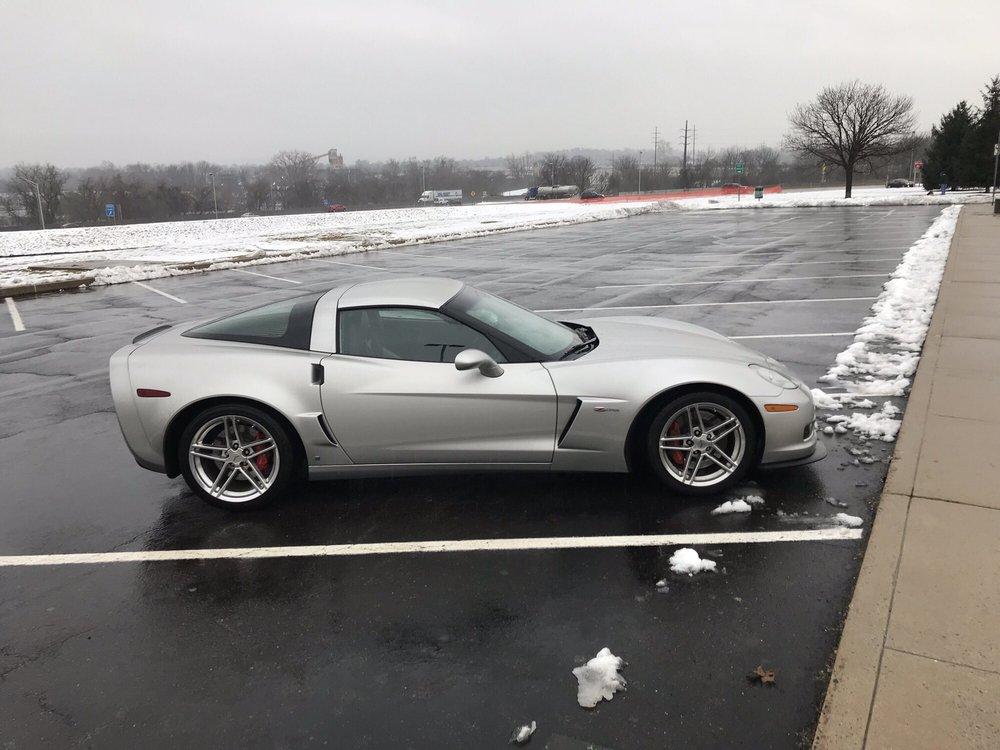 Elkland Chevrolet: 505 E Main St Rte 49, Elkland, PA
