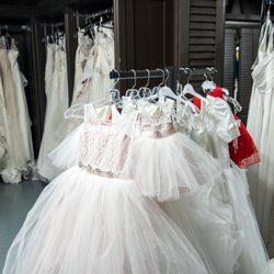 Amoure Bridal Boutique 27 Photos Bridal 2070 Sam Rittenberg