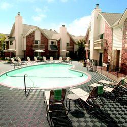 Photo Of Residence Inn Minneapolis Eden Prairie Mn United States