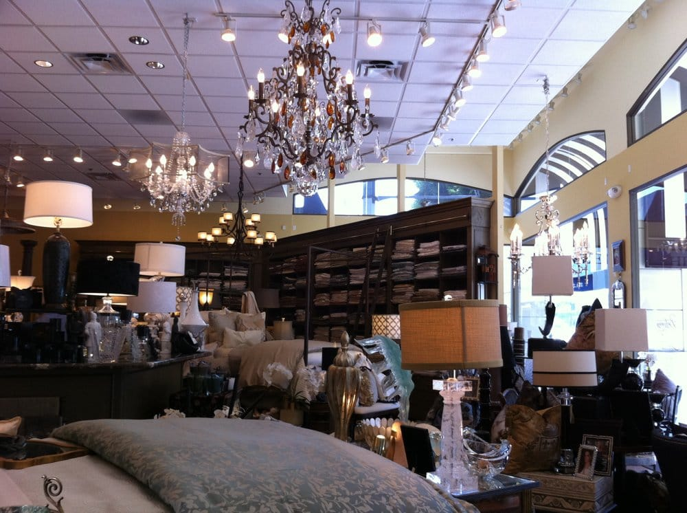 between the sheets 10 photos 17 reviews furniture stores 370 n robertson blvd west. Black Bedroom Furniture Sets. Home Design Ideas