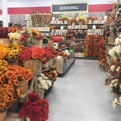 Photo Of Michaels El Cajon Ca United States It S July But Fall