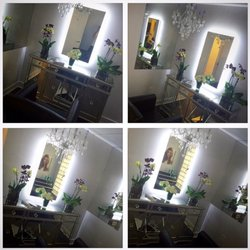 The beauty room closed 10 reviews hair salons 205 for 10 newbury salon