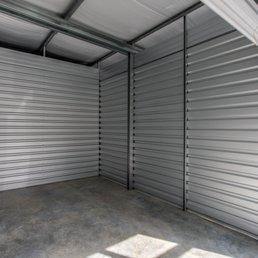 Photo Of Storage Xxtra McDonough   Westridge Pkwy   McDonough, GA, United  States.