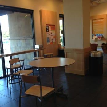Photo Of Jamba Juice   Palo Alto, CA, United States. Store Interior