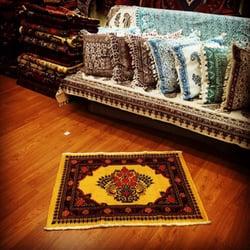 Photo Of Persian Art Treasure Adelaide South Australia Hospitality