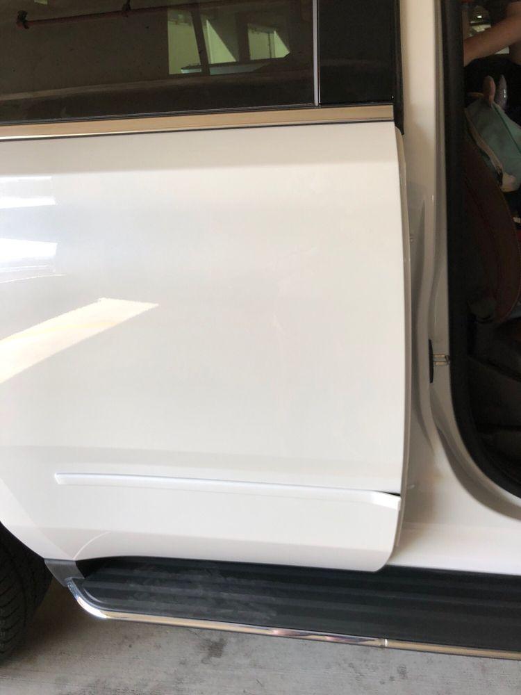 Covert Chevrolet Buick GMC Bastrop 17 fotos y 87 reseñas