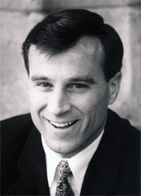 image of Curt C Facchino, DDS