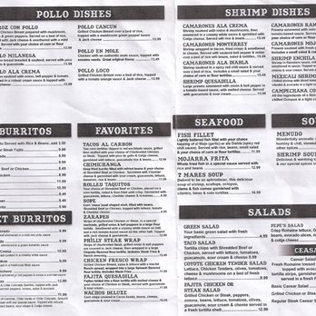 View the menu for Entree Express and restaurants in Redding, CA. See restaurant menus, reviews, hours, photos, maps and directions.5/5(1).