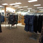 Dress Barn Women S Clothing 10854 Sudley Manor Rd